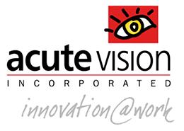 acute-vision