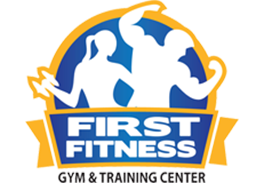 firstfitness