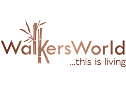 walkers-world