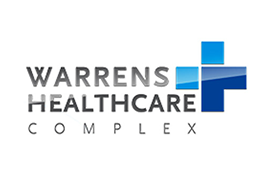 warrens-healthcare